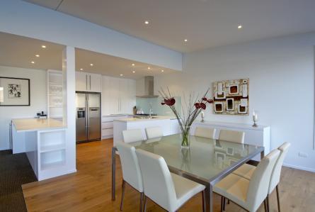 Queenstown New Zealand Joela Luxury Properties